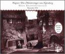 Wagner: Meistersinger von Nürnberg, The 1952 Bayreuth Festival Performance