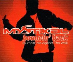 Bouncin Back