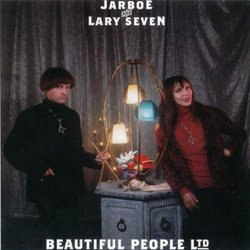 Beautiful People Ltd.