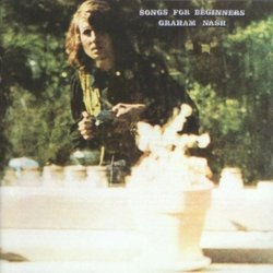 Songs for Beginners[CD/DVD-Audio]