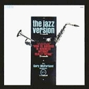 How To Succeed In Business Without Really Trying: The Jazz Version/Gloomy Sunday & Other Bright Moments [2 On 1]