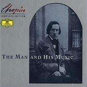 Chopin: Complete Edition