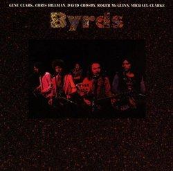 Byrds: '73 Reunion Album