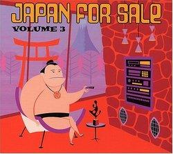 Japan for Sale 3