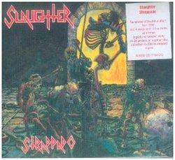 Strappado by Slaughter (2008-05-20)