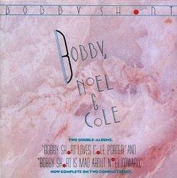 Bobby Noel & Cole