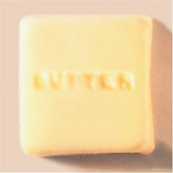 Butter 08 (Dig)