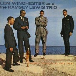 Lem Winchester & Ramsey Lewis