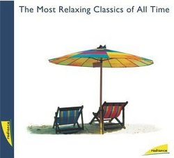 The Most Relaxing Classics of All Time