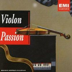 Violon Passion
