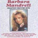 Barbara Mandrell - Greatest Country Hits