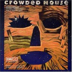 Woodface (Bonus CD)