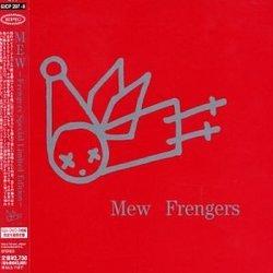 Frengers