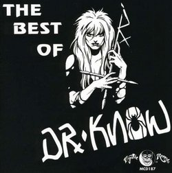 Best of Dr. Know