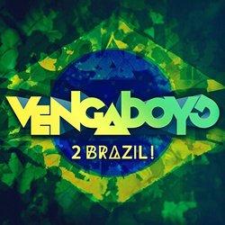 2 Brazil!
