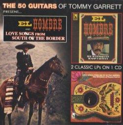 Hombre / Love Songs