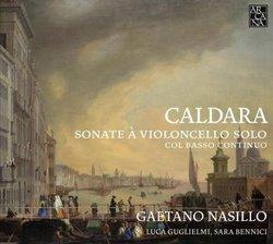 Cello Sonatas (Dig)