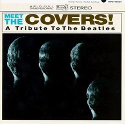 Meet Covers: Tribute to Beatles