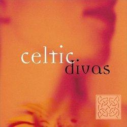Celtic Divas