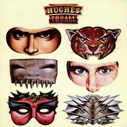 Hughes & Thrall