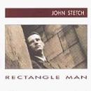 Rectangle Man
