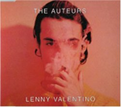 AUTEURS - LENNY VALENTINO