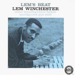 Lem's Beat