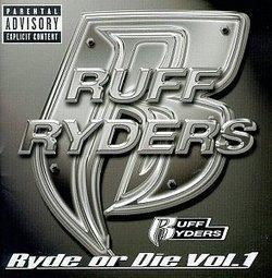 Ryde Or Die Compilation 1