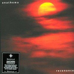 Resonance, Vol. 01: The Best of Anathema
