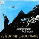 Hie Up The Mountain
