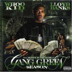Gang Green Season