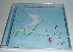 Christmas Wish CD