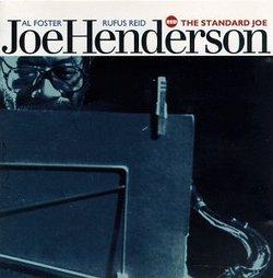 Standard Joe