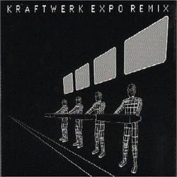 Expo 2000: Remixes