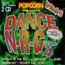 Dance Nrg 4