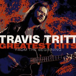 Greatest Hits: From The Beginning [CD on Demand]