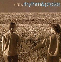Rhythm & Praize