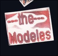 Modeles