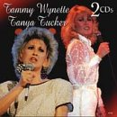 Tammy Wynette Tanya Tucker