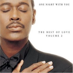 One Night With You: The Best Of Love, Vol. 2