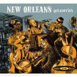 New Orleans Memories