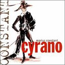 Cyrano De Bergerac: Symphonic Suite