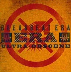 Ultra-Obscene