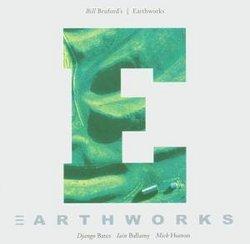 Earthworks (Reis)