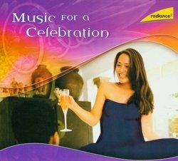 Music for Celebration