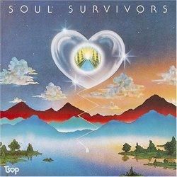 Soul Survivors (Mlps)