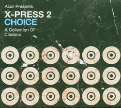 Choice: Collection of Classics