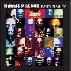 Funky Serenity