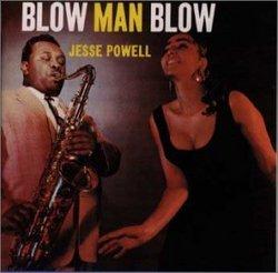 Blow Man Blow