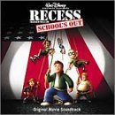 Recess: School's Out (2001 Film)